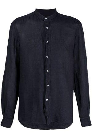 adidas Long-sleeved shirt