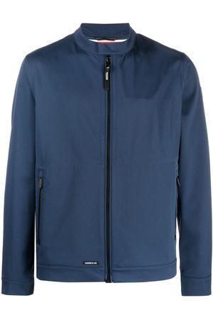 Rossignol Lightweight zip-up jacket