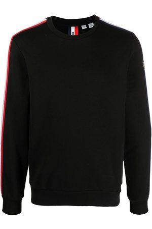 Rossignol Flag round-neck sweatshirt