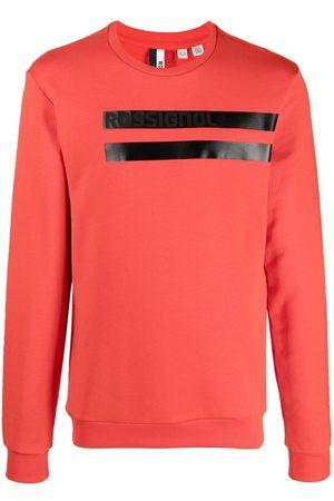 Rossignol Logo-print sweatshirt