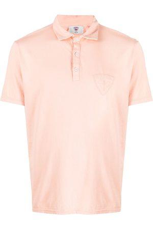 Rossignol Eco cotton polo shirt