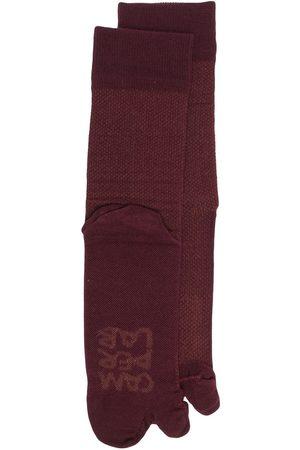 Camper Lab Socks - Hastalavista socks