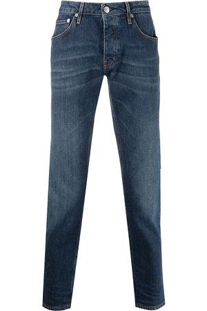 haikure Straight leg jeans