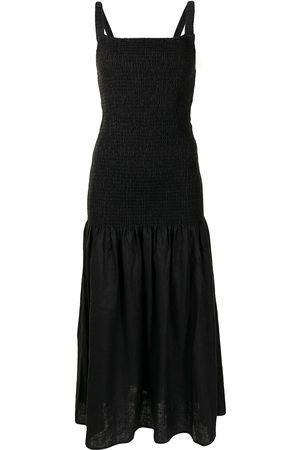 SIR Madelyn Reversible Dress