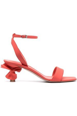 LE SILLA Candy sandals