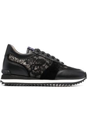 LE SILLA Claire sneakers