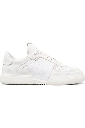 VALENTINO GARAVANI VL7N lace-up sneakers