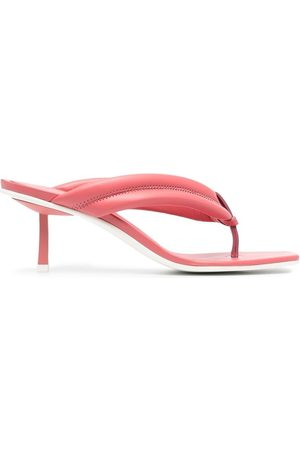 LE SILLA Snorkeling sandals