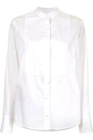 Equipment Tomassia cotton shirt