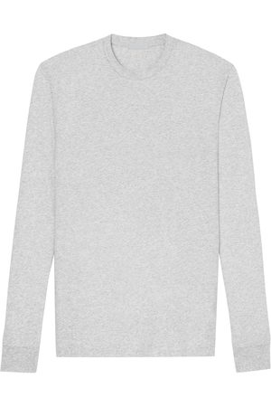 WARDROBE.NYC Long-sleeve T-shirt - Grey