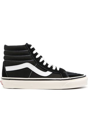 Vans High-top Old Skool sneakers