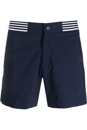 RON DORFF Urban swim shorts