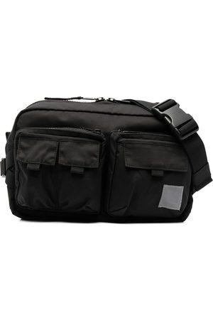 Carhartt Elmwood belt bag