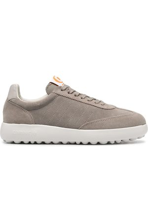 Camper Pelotas XLF sneakers - Grey