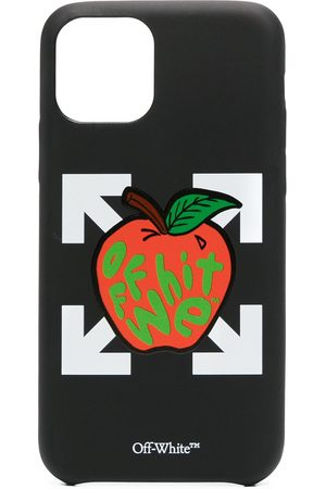 OFF-WHITE Apple iPhone 11 Pro cover
