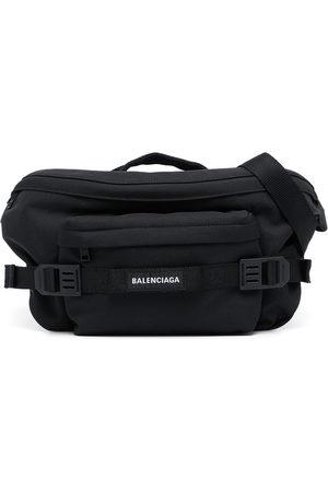 Balenciaga Army belt bag