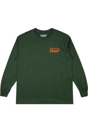 Stadium Goods Unity long-sleeve T-shirt