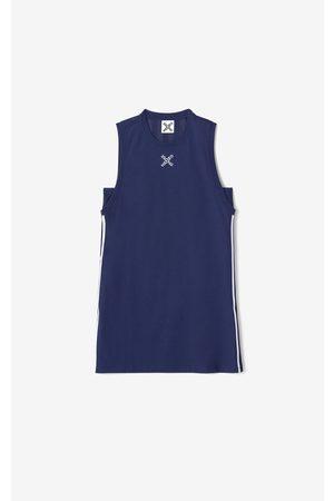 Kenzo Sport vest top dress