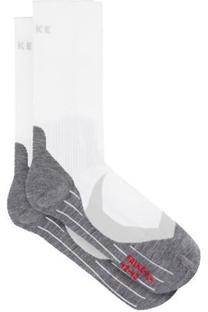 Falke Ru4 Cool Running Socks - Mens