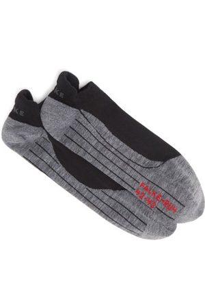 Falke Men Socks - Ru4 Invisible Running Socks - Mens