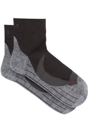 Falke Ru4 Cool Ankle Socks - Mens