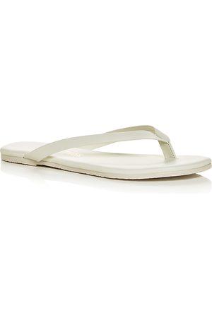Tkees Women's Nori Flip Flops