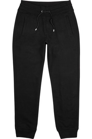 Belstaff Cotton sweatpants