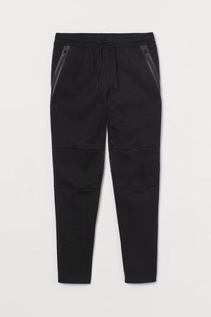H&M Men Pants - Sports joggers
