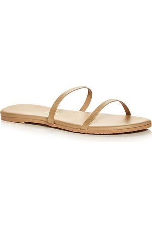 Tkees Women's Gemma Slide Sandals