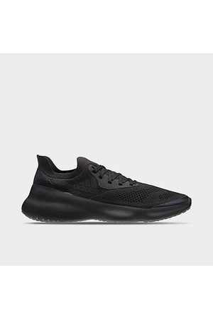 adidas Men's Futurenatural Running Shoes in /Core