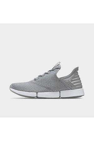 Reebok Women's DailyFit Casual Shoes in Grey/Pure Grey