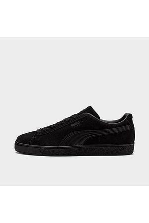 PUMA Men's Suede Classic 21 Casual Shoes in /