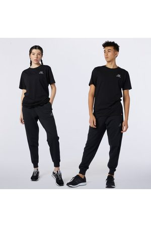 New Balance Men's NB Essentials Embroidered Pant