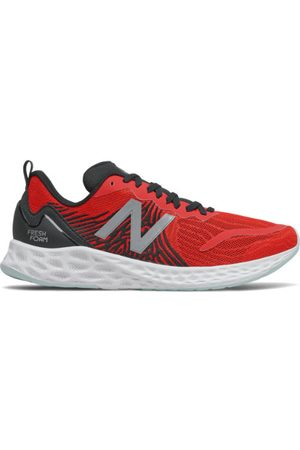 Men Running - New Balance Men's Fresh Foam Tempo