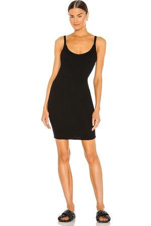 LnA Chriselle Dress in .