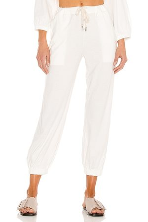 NSF Kane Balloon Hem Lounge Pant in .