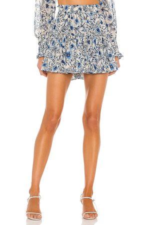 MISA Marion Skirt in .