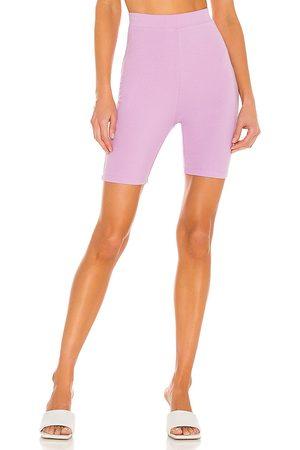 Camila Coelho Kara Shorts in , .
