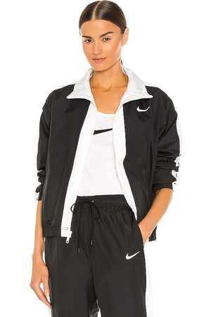 Nike W NSW Rpl Essntl Gx Jkt in .
