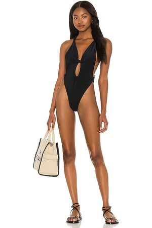 Lovers + Friends Lovers and Friends Sabella One Piece in .