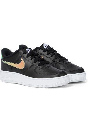 Nike Air Force LV8 sneakers