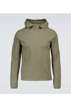 HERNO Men Bomber Jackets - Essence bomber jacket