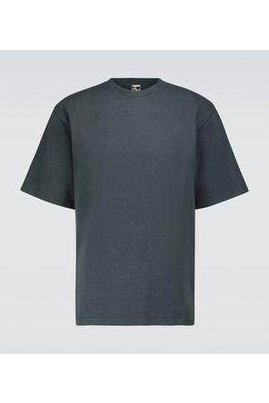 GR10K Utility short-sleeved T-shirt