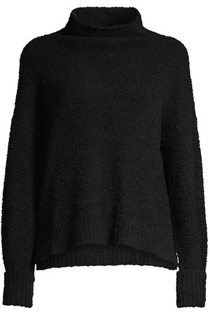 UGG Women's Sage Cowlneck Sweater - - Size Small