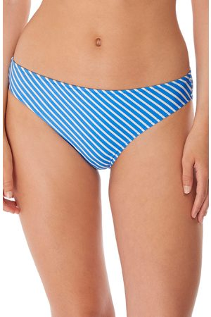 Freya Women's Beach Hut Bikini Bottoms