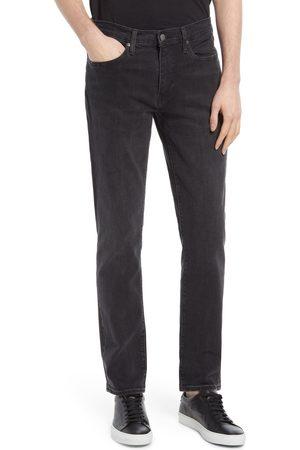 Levi's Men's Men's 511(TM) Slim Fit Flex Jeans