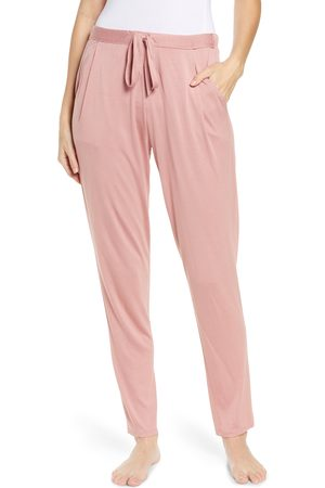 Natori Women's Tao Lounge Pants