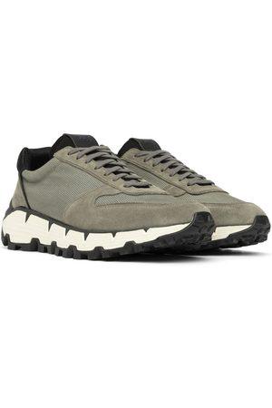 P448 Men's Jackson Low Top Sneaker
