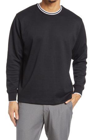 Nike Men's Nike Dri-Fit Long Sleeve T-Shirt