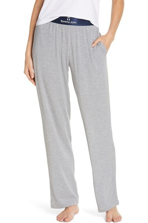 Tommy John Women's Second Skin Lounge Pants